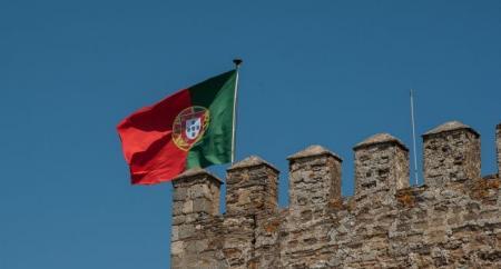 Топливный коллапс в Португалии: объявлена чрезвычайная ситуация