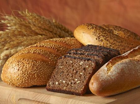 Какой самый полезный и популярный хлеб среди украинцев: советы специалистов