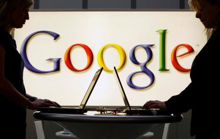 Google ограничила доступ к своим сервисам для Android-устройств