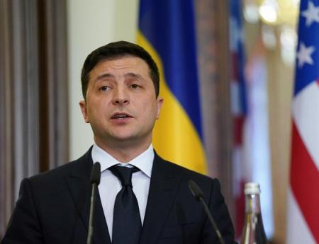 Что такое украинские реформы и чему должен научиться президент