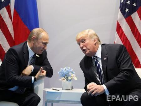 Велика політика: розпочинається нова гра за старими правилами