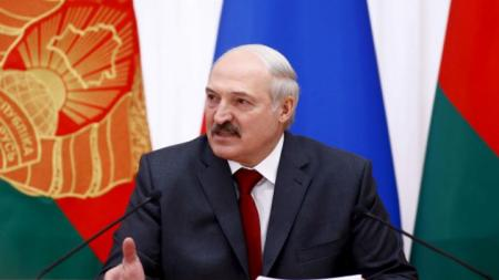 160330055027_lukashenko_640x360_reuters_nocredit_1
