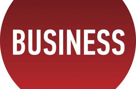 Нацсовет отказала в лицензии телеканалам «Винтаж ТВ» и «Business»