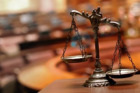 Антикоррупционный суд арестовал еще двух фигурантов