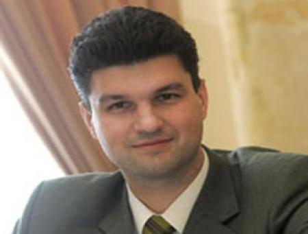 Журнал дебет и кредит украина новости