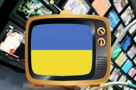 Рада приняла законопроект о языке в Украине