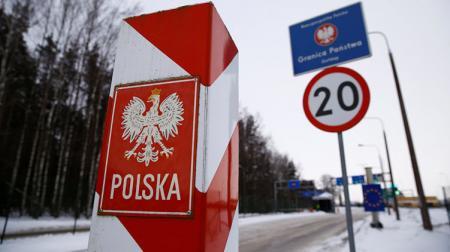 Поляки боятся, что «миграционный» закон ФРГ лишит их украинских работников