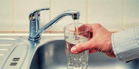 Новые тарифы на холодную воду: Киевводоканал опубликовал цифры