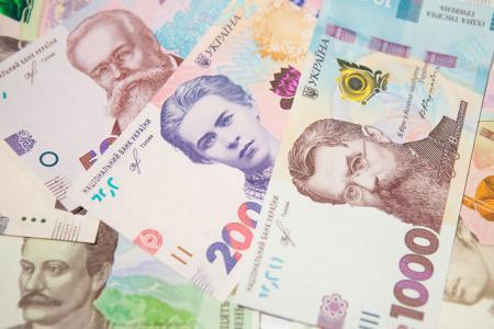 Сумму возмещения для депозитов хотят увеличить в четыре раза: план Минфина