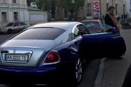 Бизнес-проект «Московский патриархат» действует согласно бизнес-логики