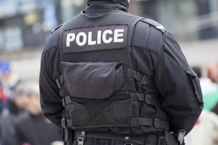9-летнего ребенка обвинили в массовом убийстве