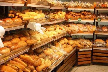 В Украине подорожает хлеб: эксперт назвал стоимость