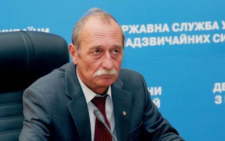 Грозят ли Украине природные катаклизмы: ответ синоптика