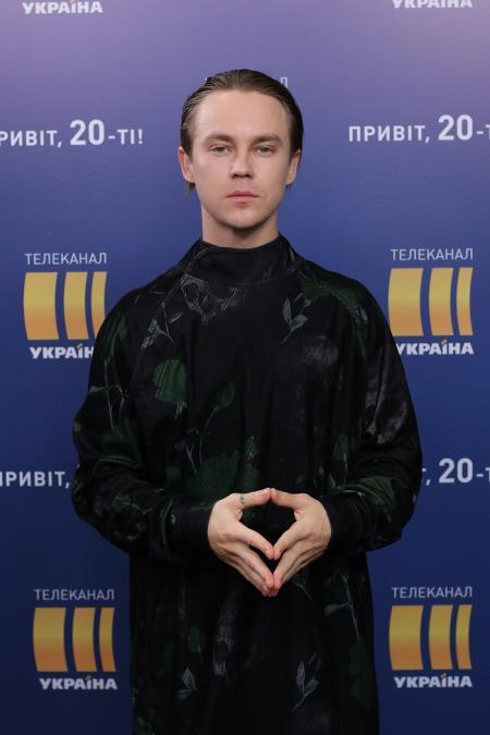 2._Oivovarov_05.12.19