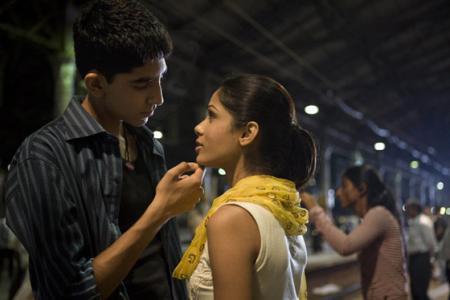 200901-Slumdog-Millionaire-01_30.04.18