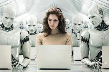 20140128_robots