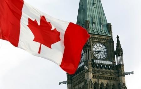 В Канаде хотят отказаться от «зимнего» времени