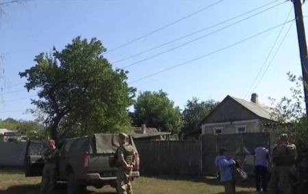 2198048_Ykraina_Donbass