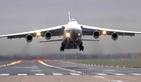 В Украине появится национальный авиаперевозчик