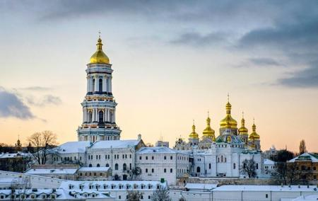2259108_Lavra_Kiev_09.02.19