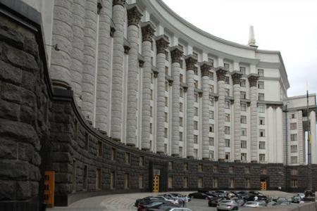 Вопрос ребром: Чем российские удобрения лучше российского бухгалтерского ПО