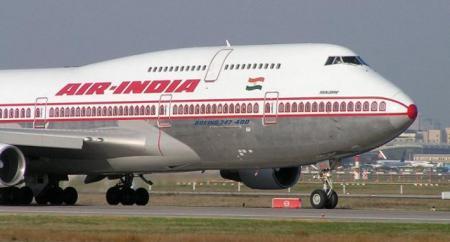 22_Air_India_23.04.18