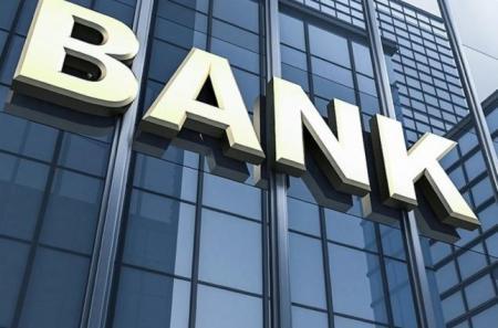 Схема на $14 млн: махинации ГК «Росток-Холдинг» нанесли огромные убытки 6 банкам Украины