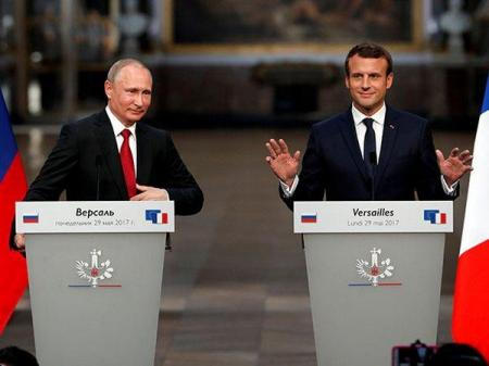 Интеллектуальные состязания невежд и Анна Киевская, королева Франции: обзор мнений