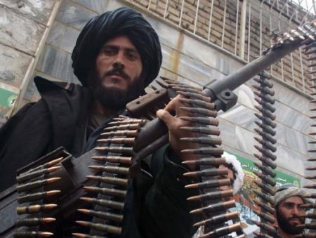 Вечная война: Штаты уходят, талибы возвращаются. Что ждет Афганистан?