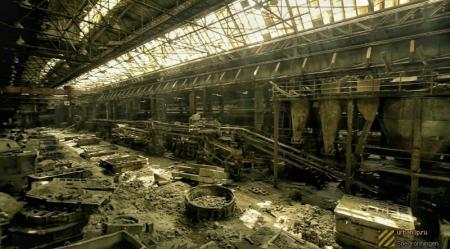 Приватизация «Большевика». Очень страшное инвестиционное кино