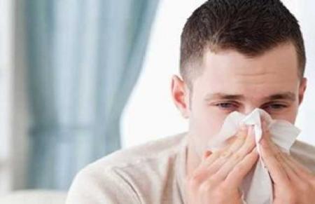 В Украине запретили два препарата от насморка