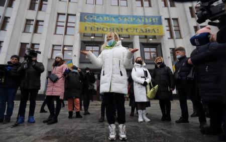 В Тернополе предприниматели возобновляют работу: как обходят карантинные правила