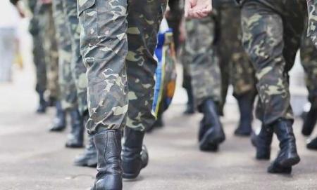 В Черкассах призывников ловят прямо на улицах: насколько это законно