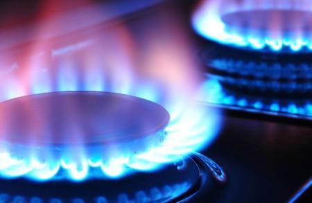 Украина покупает газ дешевле, чем предлагали Бойко и Медведчуку в Москве - Нафтогаз