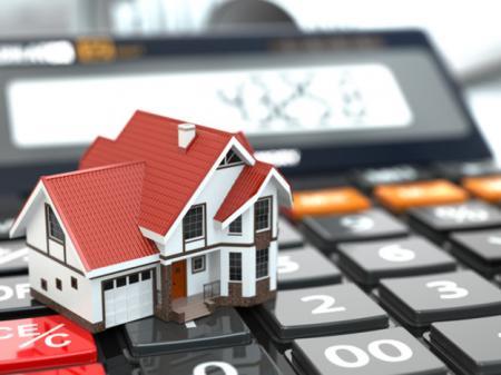 В Украине планируют изменить правила налогообложения недвижимости