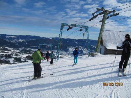 Лыжники заполонили Карпаты: во сколько обойдется отдых