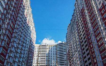 Что происходит на рынке недвижимости в Украине - эксперт