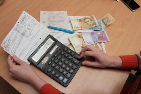 В марте киевляне платежки за свет получат уже от новой компании