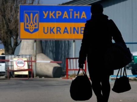 В Раде хотя запретить агентствам брать плату с украинских