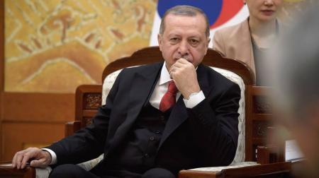 Новая Турция: жестокая комбинация национализма, исламизма и неоимперского ревизионизма