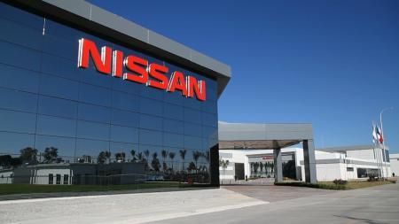 39d926f0_Nissan_18.06.18