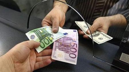 В этом году из-за границы поступит $11,6 миллиарда переводов - НБУ