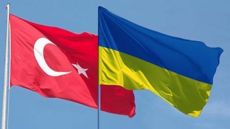 Украина и Турция работают над созданием новых систем вооружения