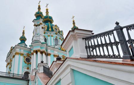 4860798_Kiev_29.11.18