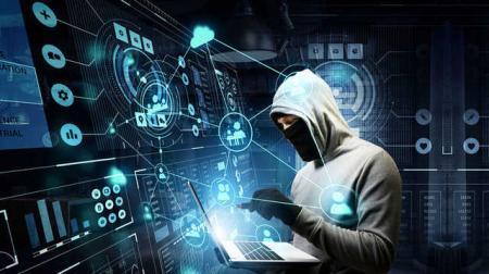 50560-6-hakery_pohitili_person_ru_16.10.18