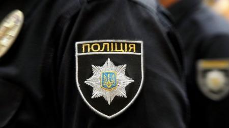 51_original_politsia_ua_22.05.19