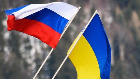 Объем торговли Украины с Россией вырос впервые с 2013 года