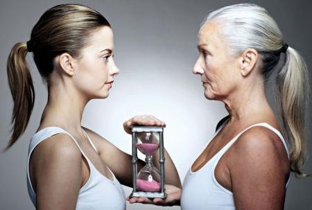 Супрун рассказала, какие 5 привычек помогут жить дольше