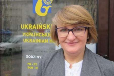 Жіноча справа. Як українки в Польщі ламають стереотипи та заробляють статки