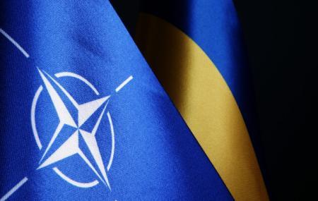 В России пригрозили контрмерами в случае вступления Украины в НАТО
